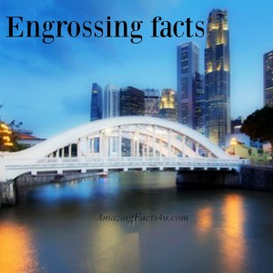 Engrossing Facts