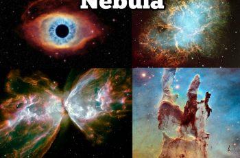 amazing-facts-nebula